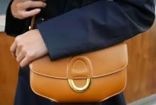 A Close Look To Hermes Cherche Midi Bag