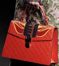 Gucci Bags 2016