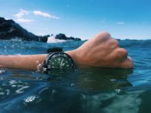 Japanese Famous Brand Of Seiko Dive Watches Review